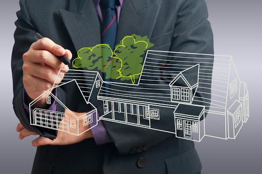 Invertir mercado inmobiliario en pandemia Madrid