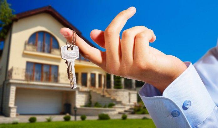 Te compro la casa mejora tus ingresos Madrid